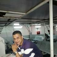 fhd7346's profile photo