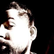 ala0524's profile photo