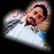 malikq93655's profile photo