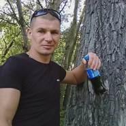 vladl40's profile photo