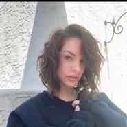 elizabeth945731's profile photo