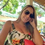 katiealex865490's profile photo