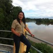 nesiporap's profile photo