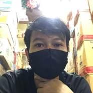 useray170's profile photo