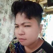 viralp958849's profile photo