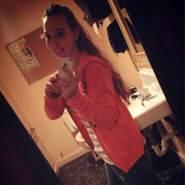 kate102078's profile photo