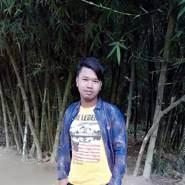 nityar5624's profile photo