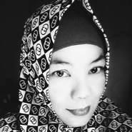 syahk301's profile photo