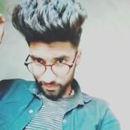 roem054's profile photo