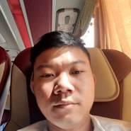manhhung691659's profile photo