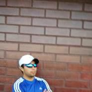 edgardl557592's profile photo