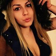 florentinas338528's profile photo