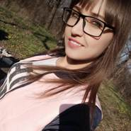 natalyag930098's profile photo