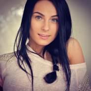 jessi119199's profile photo