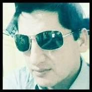oscarr859964's profile photo