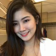 dianne663353's profile photo