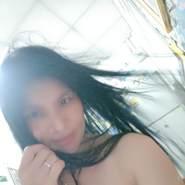 kanokk1's profile photo