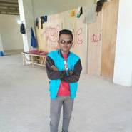setiawanl216968's profile photo