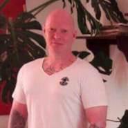 mariog801726's profile photo