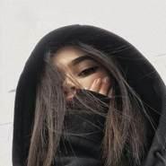 nora123587's profile photo