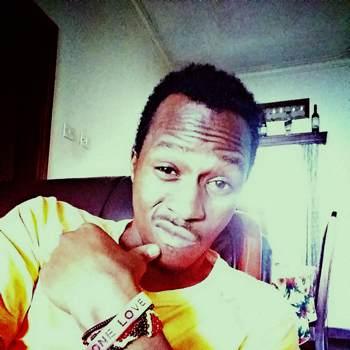 matsikonelly_Wakiso_Single_Male