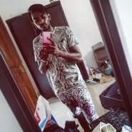 sahapthanm's profile photo