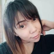 caprutae's profile photo