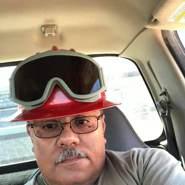 mcdonaldw993098's profile photo