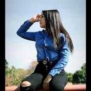 johanacaripa's profile photo
