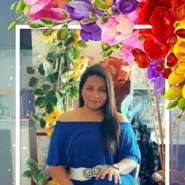 lovely468725's profile photo
