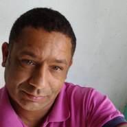fernandor1113's profile photo