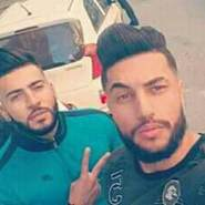 mohab771631's profile photo