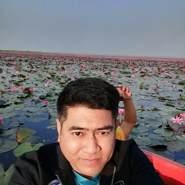 paithoonw's profile photo