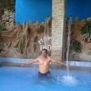 billys161's profile photo