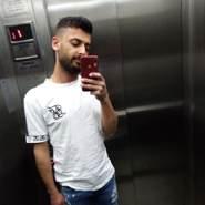 barist443164's profile photo