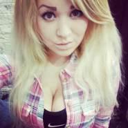 rosalie38845's profile photo