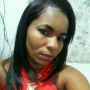 lilianr267584's profile photo