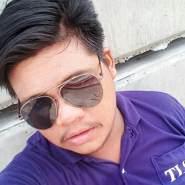 user_mnh45's profile photo