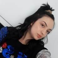 blackbaby589247's profile photo