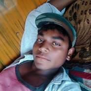 avineshb's profile photo