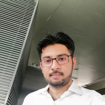 muhammadm1582_Selangor_Ελεύθερος_Άντρας
