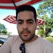 alfredoi23's profile photo