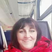 angelina36002's profile photo