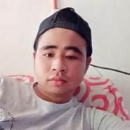 ljw6191's profile photo