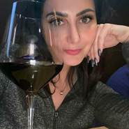 anastasiarns's profile photo