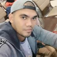 makk938's profile photo