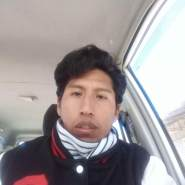 cesaralvaro18503's profile photo