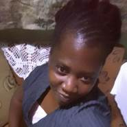 santam360451's profile photo