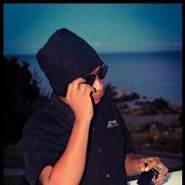 black06546's profile photo