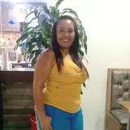 maryulisg115382's profile photo